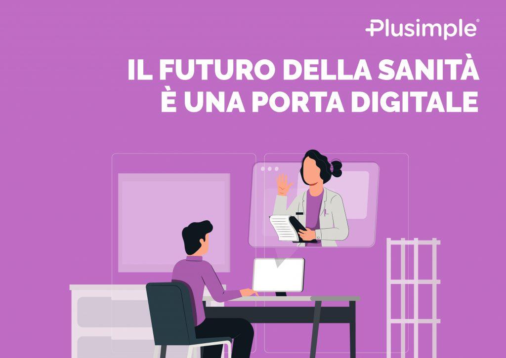 futuro_sanità_porta_digitale